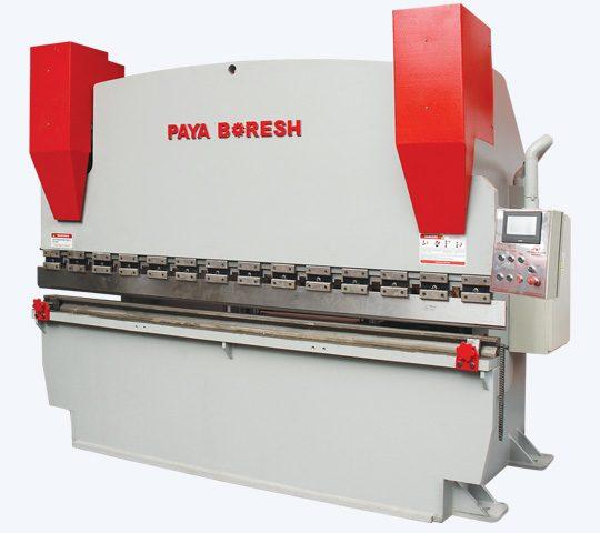 press-brake-3m