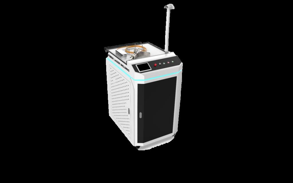 قیمت جوش لیزر سیفایبر، فروش جوش لیزر فایبر،قیمت دستگاه جوش لیزری، قیمت دستگاه جوش لیزر،جوش یزری، جوش لیزر، دستگاه جوش لیزر، جوشکاری لیزری،